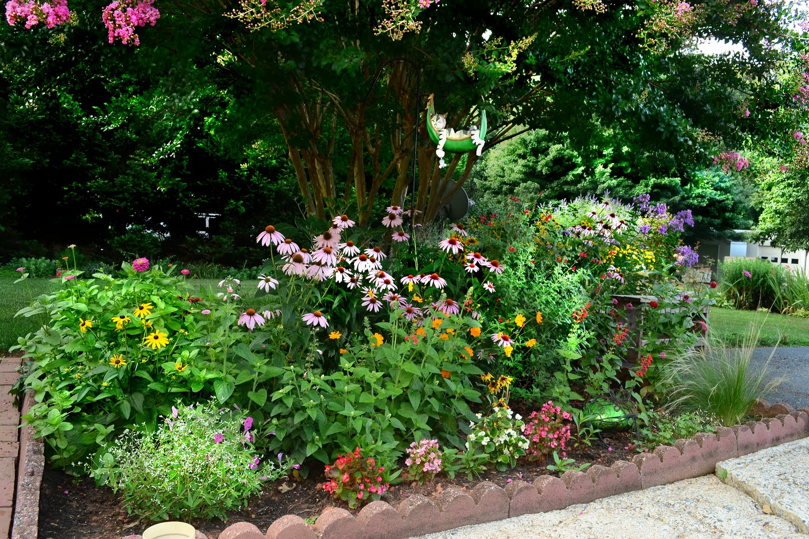 Flower Beds 28 Images 25 Best Ideas About Flower Bed Edging On Pinterest Garden Edging