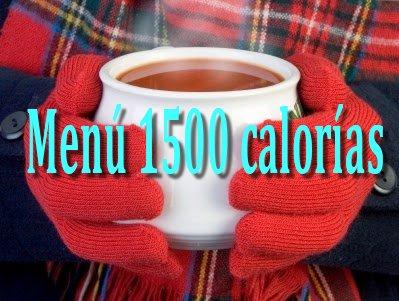 Estrs provoca formas para bajar de peso sin dejar de comer los cubitos caldo