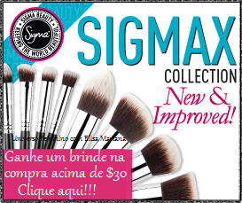 Compre na Sigma!