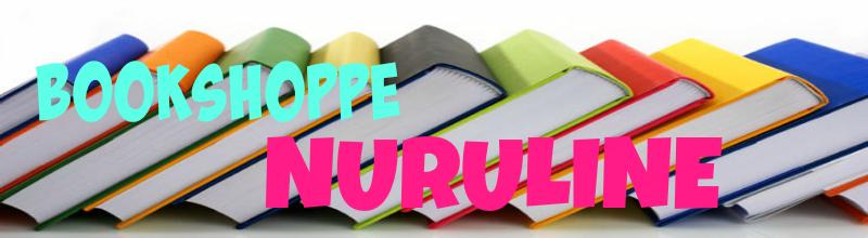 BookShoppe NuruLine
