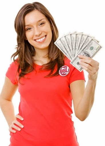 payday loans no documents required