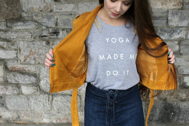yoga-made-me-do-it-new-look