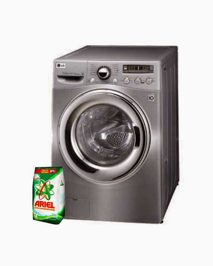 Lg washing machine prices in nigeria buy front top for Lg washing machine motor price