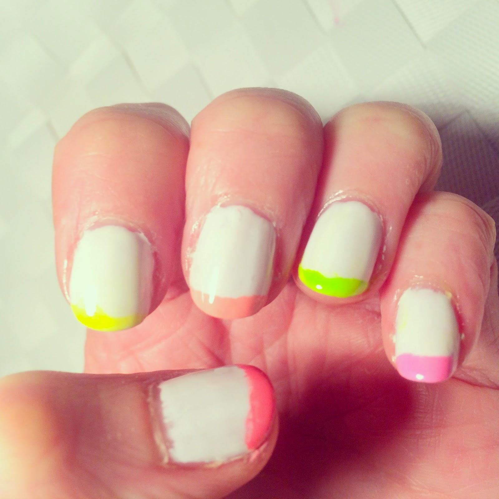 easy-nail-art