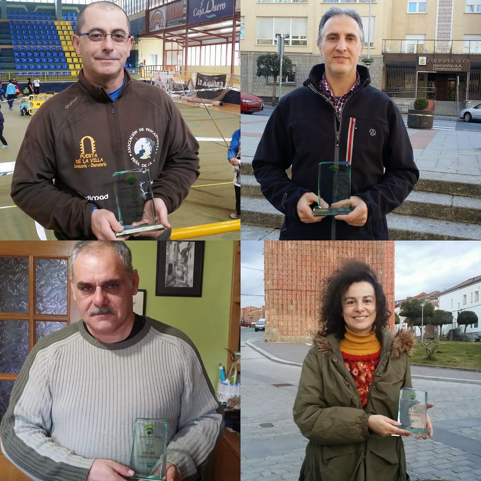 https://lh5.googleusercontent.com/-OASLdxkrTd4/VP1__ra-VhI/AAAAAAAALEc/RL4zCJPNids/s865-no/Ganadores_Premio_periodista_Ciudadano.jpg