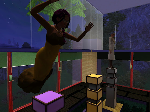 http://4.bp.blogspot.com/-OASUxl3E2OU/VWQko_nZQeI/AAAAAAAARQY/IzVoaRJR5dY/s1600/Screenshot-94.jpg