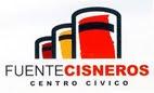 C.C. FUENTECISNEROS