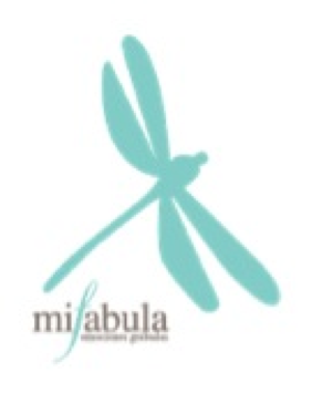 Entre todos podemos: joyas personalizadas solidarias   www.mifabula.com