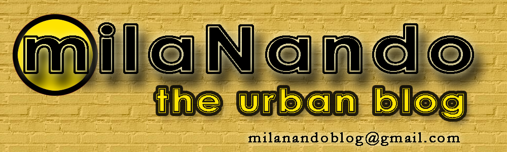 milanando urban blog milano