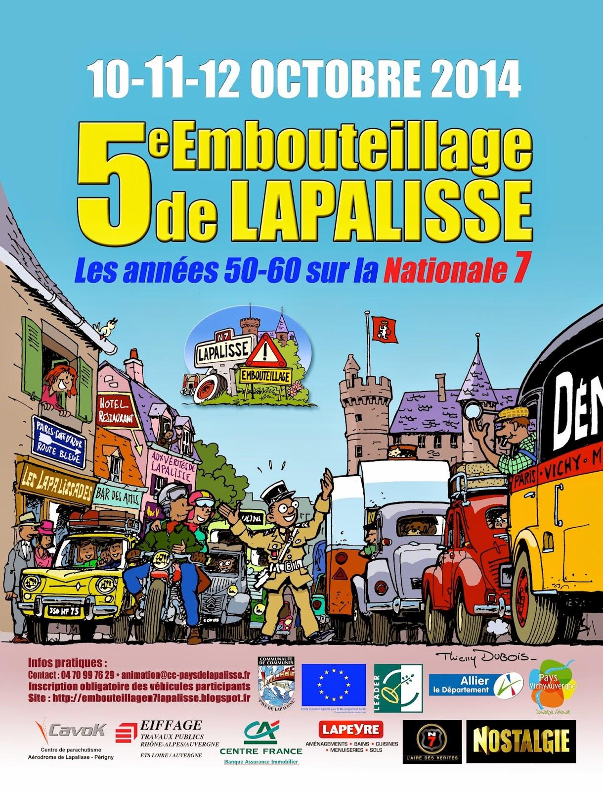 [EVENEMENT] 5eme Embouteillage de Lapalisse Affiche-Lapalisse-2014%2Bversion%2Bfinale