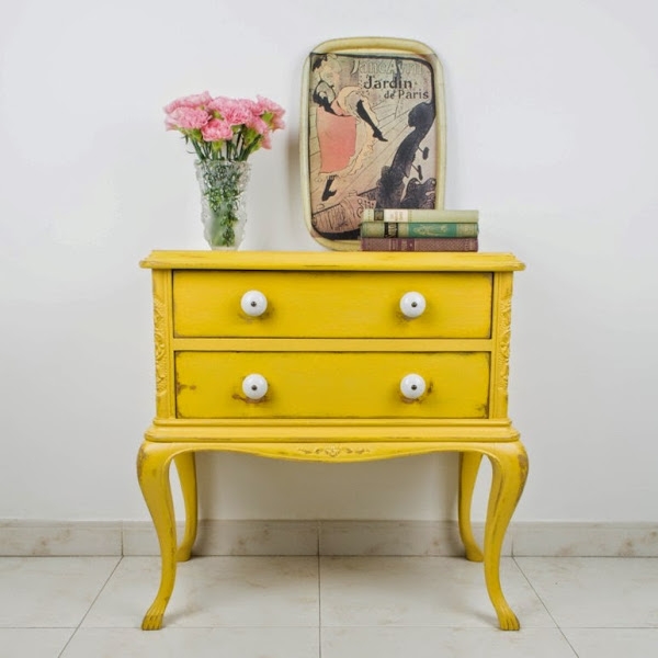 Color amarillo mostaza for Piso wordreference