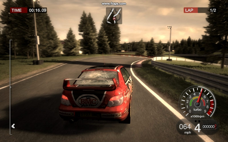 dirt 3 repack 3 9gb pc free direct iso free download full games. Black Bedroom Furniture Sets. Home Design Ideas