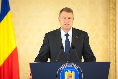 bűnvádi eljárás, Dan Șova, DNA, korrupció, okirat-hamisítás, pénzmosás, Románia, Turceni-Rovinari, Victor Ponta,