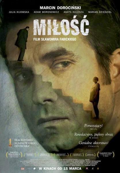 Milosc (2012)