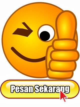 http://obatsakitlukapada-anak.blogspot.com/p/cara-pemesanan-jelly-gamat-gold-g.html