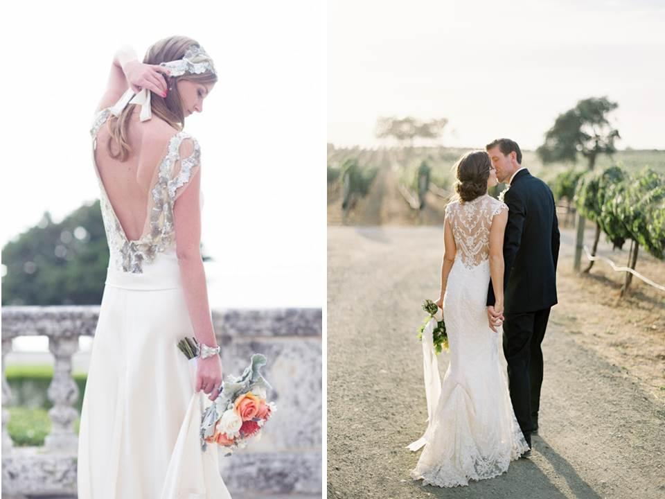vestidos de novia de alicia rueda – vestidos baratos