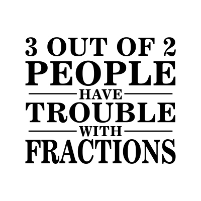 Math Tumblr Quotes Traffic Club