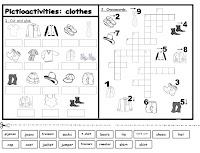 Dibujo De Ropa en Pinterest Anatomía Artística - imagenes de ropa para colorear
