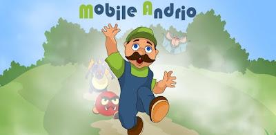 Mobile Andrio (Free) apk
