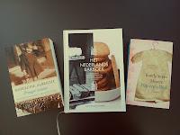 Madeleine Albright Het Nederlands bakboek Papieren Kind