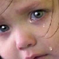 لماذا البنات سريعات البكاء Bbb