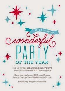 http://www.cardstore.com/shop/invitations