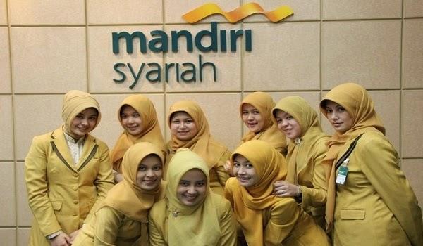 PT BANK SYARIAH MANDIRI : BRANCH MANAGER DAN BUSINESS BANKING OFFICER SMALL - KOTA BANDA ACEH, LHOKSEUMAWE DAN LANGSA, ACEH