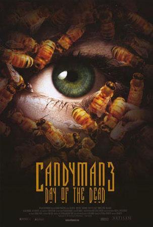 descargar Candyman 3 – DVDRIP LATINO
