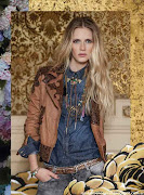 Rapsodia otoño invierno 2013 moda invierno rapsodia argentina