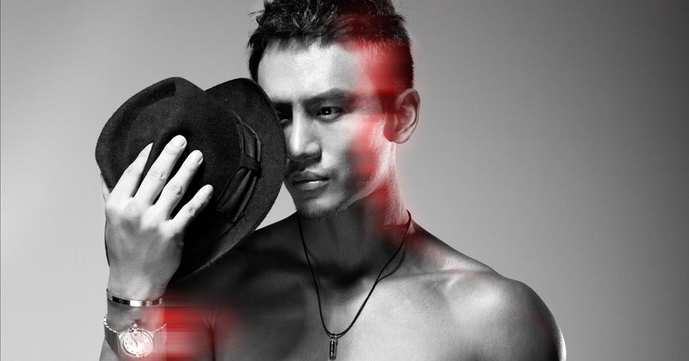 Pin by Tony Pickering on Cute | Asian men, Asian male