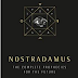Nostradamus - A Review & Discussion - Guantanamo Bay