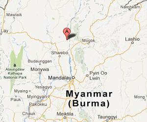 Myanmar_earthquake_epicenter_map