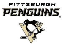Pittsburgh Penguins Scholarship Programs