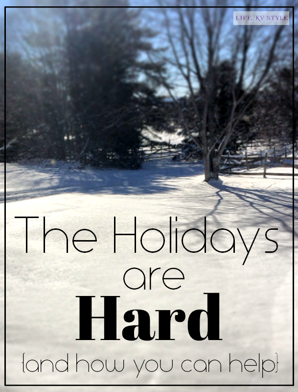 http://katyavalerajewelry.blogspot.com/2014/11/wellness-wednesday-holidays-are-hard.html