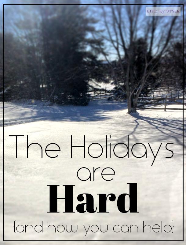 http://katyavalerajewelry.blogspot.com/2014/11/wellness-wednesday-holidays-are-hard.html