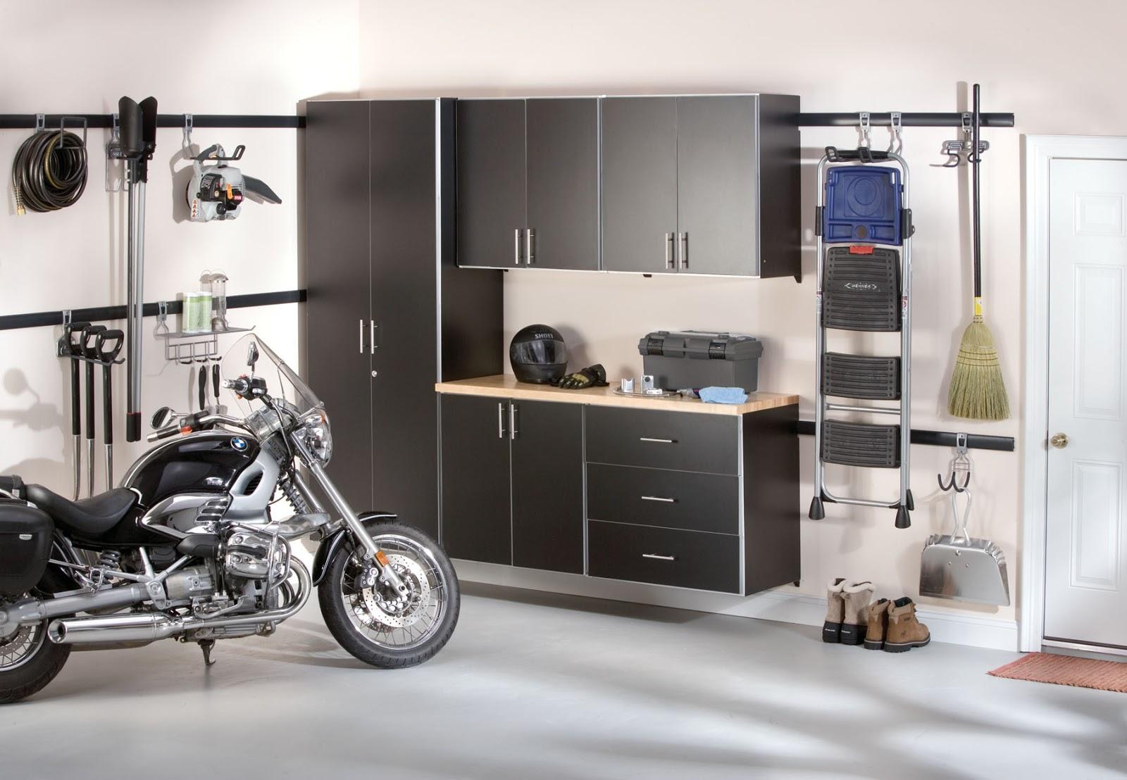 garage workbench design ideas italian design
