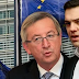 Ο... άνετος Γιούνκερ έστειλε μήνυμα για συμφωνία στην Ελλάδα μετά τα μεσάνυχτα!