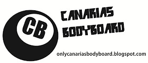 Canarias Bodyboard