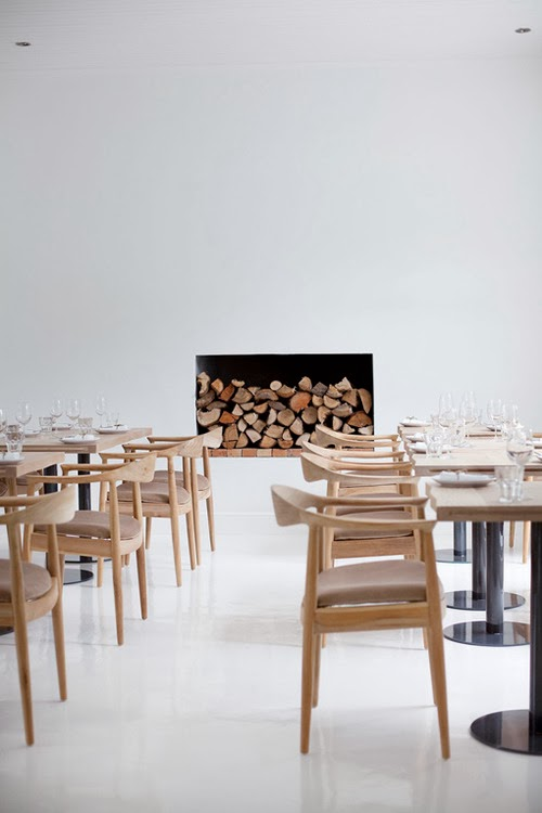 Wegner+pp503+the+chair