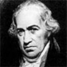 Biography of Daniel Gabriel Fahrenheit - Fahrenheit tempratur Inventors