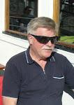 Motormannen Svante Larsson