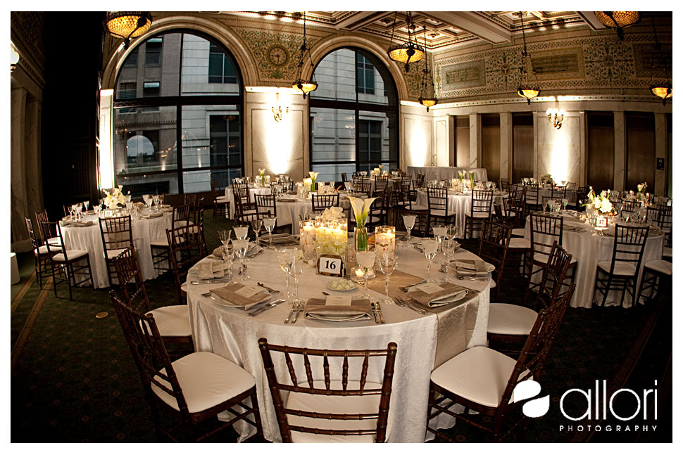 Wedding reception venues chicago hot site for Wedding venues chicago south suburbs