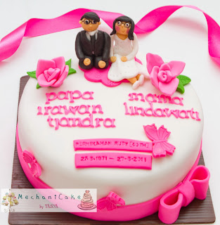 marga bumi majapahit update kumpulan ucapan pernikahan3929