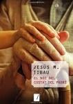 'El noi del costat del padrí (Jesús M. Tibau)'