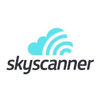 SkyScanner Philippines