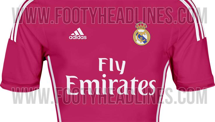 Real+Madrid+14-15+Away+Kit+Colors.jpg