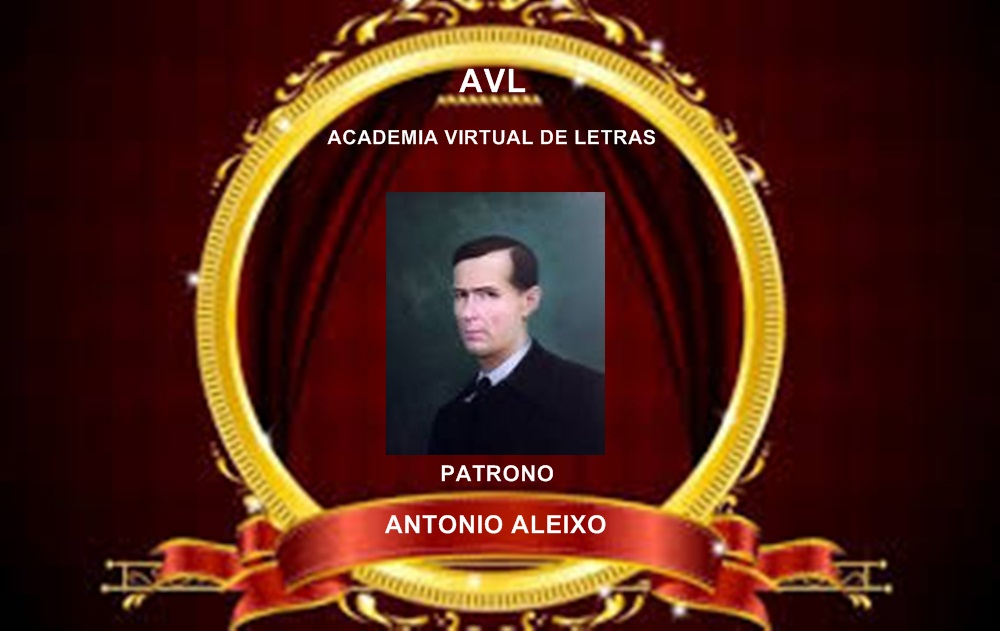 ACADEMIA VIRTUAL DE LETRAS - AVL