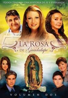 ver La Rosa de Guadalupe capitulo 630
