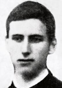 Beato Luis Prado