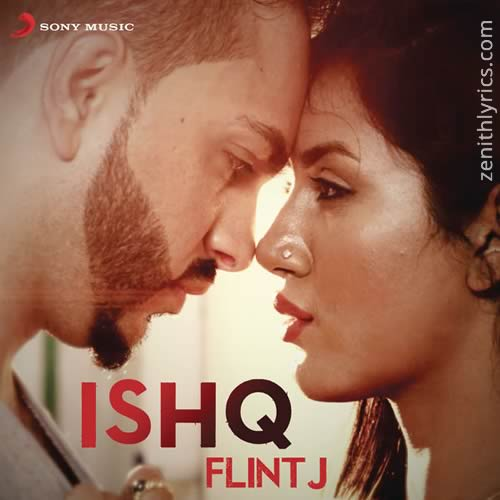 Ishq by Flint J